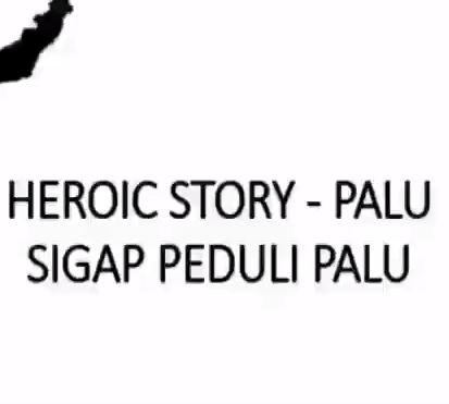 Heroic Story