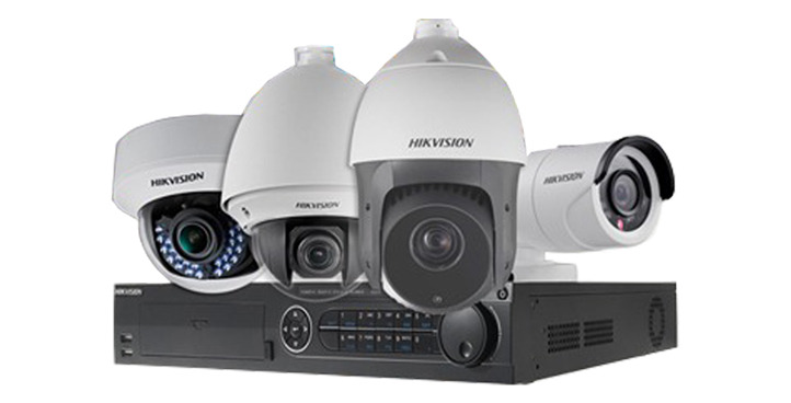 SECURITY SYSTEM & TECHNOLOGY